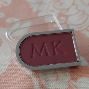 Mary Kay eye color raspberry Rush